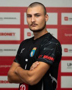 7 Stjepan Jozinović