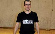 Milan Tolić: Otvaramo Regionalnu  ligu s pobjedom