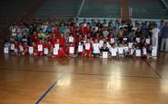 Akademci se iz Poljske vraćaju sa tri osvojene medalje
