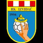 RK Bosna Vispak — RK Izviđač CO