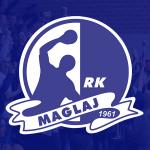 RK Maglaj — RK Izviđač CO