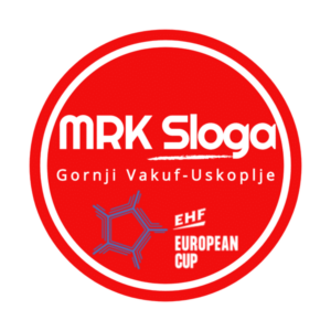 RK Sloga GV