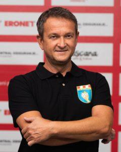 Fizioterapeut Ante Bunoza