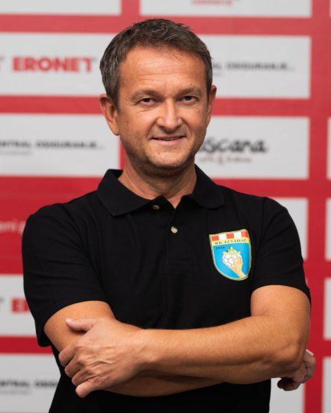Ante Bunoza