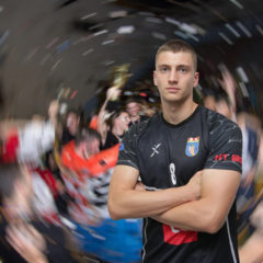 Izviđač u drugoj pripremnoj utakmici remizirao u Dubrovniku