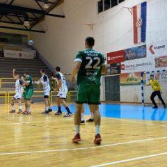 Izviđač pobjedom nad visočkom Bosnom došao do druge prvenstvene pobjede