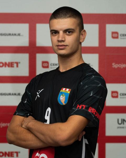 Stipe Pavlović