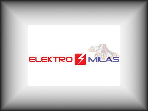 Elektro Milas