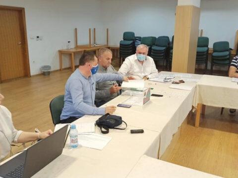 Izvučeni parovi nove sezone Premijer lige BiH za rukometaše i rukometašice