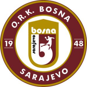 ORK Bosna (S)