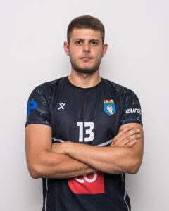 13 Mirko Mišetić