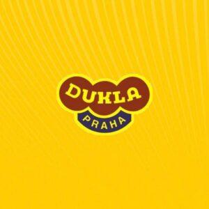 HC Dukla Praha
