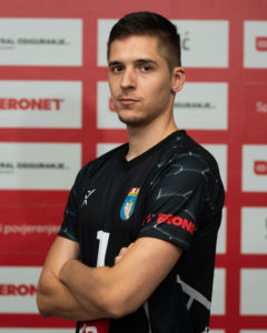 11 Mladen Bošković