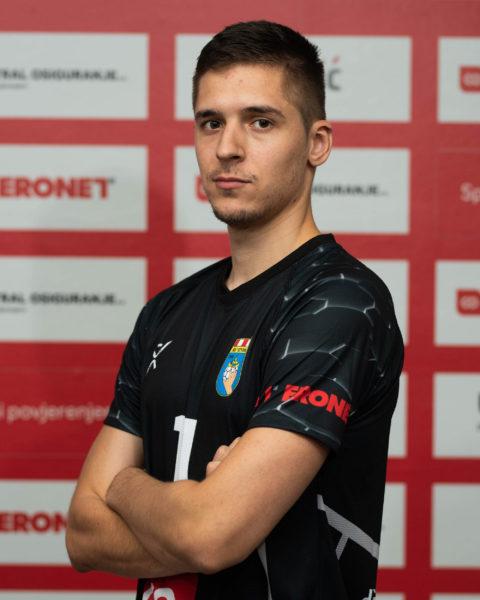 Mladen Bošković