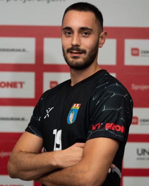 Dragan Šoljić