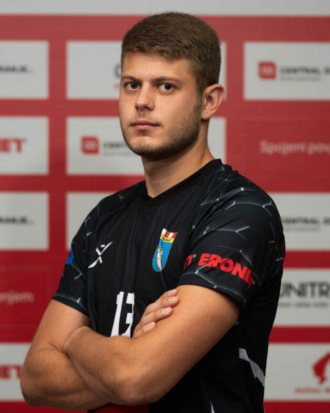 Mirko Mišetić