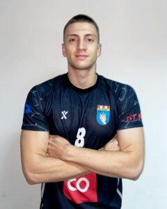 8 Nikola Primorac