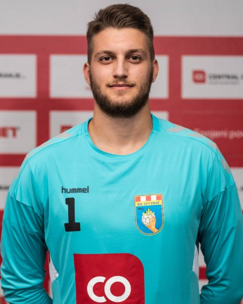 Ivan Herceg