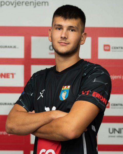 Mihael Bebek