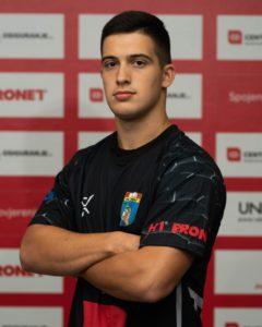 10 Fran Pavlović