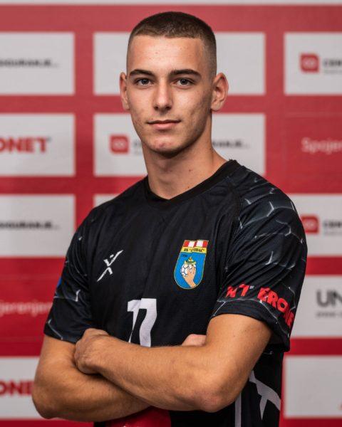 Ivano Pavlović
