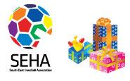 HRK Izviđač Mi Grupa dodjeljuje nagrade na utakmicama Regionalne lige