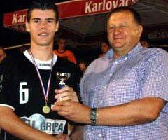 "Završen 6. memorijal ""Stanko Sivrić – Međugorje Bet live cup 2011"""