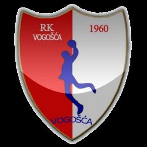 RK Vogošća