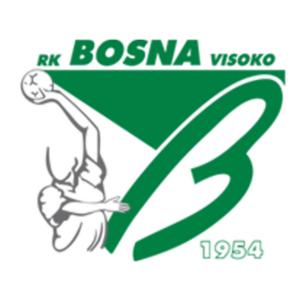 RK Bosna Vispak