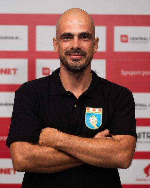 Milan Tolić