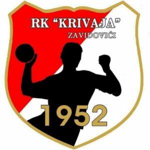 RK Krivaja