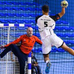 Miloš Kos: Sutra očekujem dobru utakmicu i dobar rezultat za nas