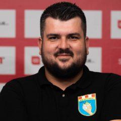 Toni Čolina: Vjerujem da sad možemo pobijediti u Banjaluci