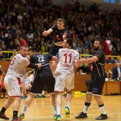 Nikola Primorac: Mi smo pobjednička ekipa, možemo se nositi sa svima