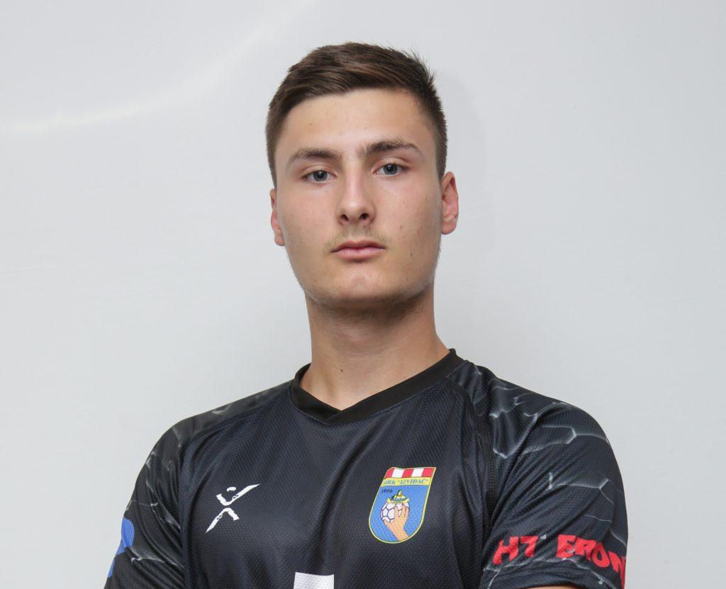 Stjepan Jozinović: Progres ekipe je vidljiv kroz naše rezultate