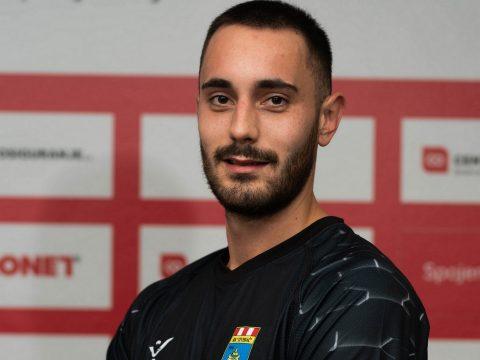 Dragan Šoljić: Moramo ući u utakmicu kao da je rezultat 0:0, ginuti za svaku loptu