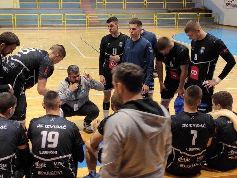 Izviđač nastavio s pobjedama, tri gola viška za uzvrat u Banja Luci
