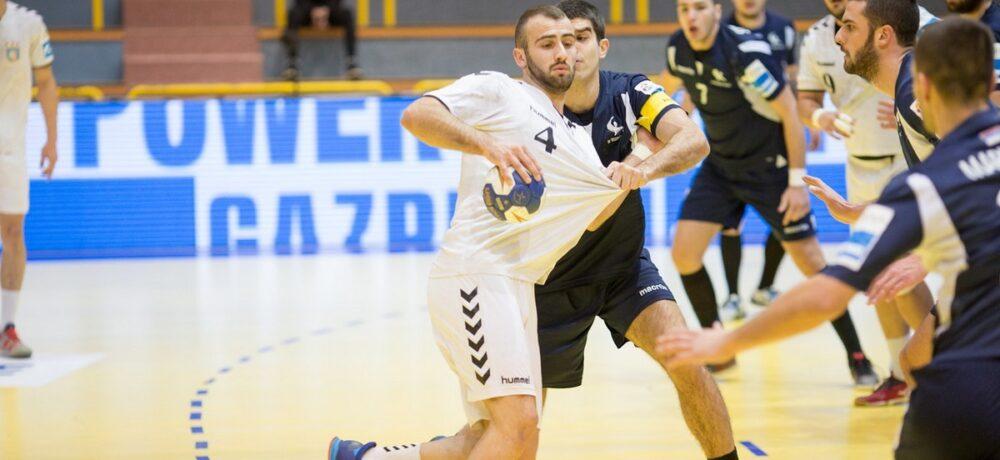 Domagoj Alilović: Ako želimo biti prvi utakmicu s Borcem moramo dobiti