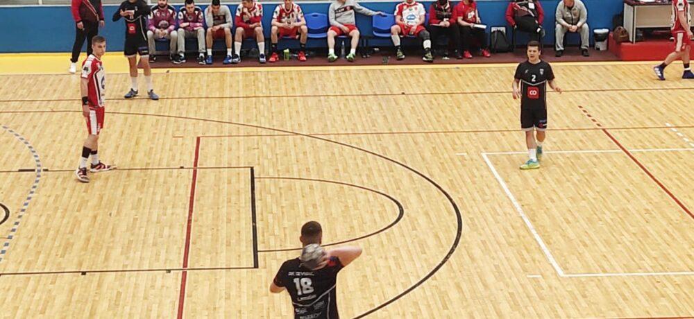 Odlična igra i pobjeda rukometaša Izviđača u Gornjem Vakufu