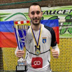 Dragan Šoljić potpisao za španjolski Ademar Leon