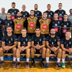 """""""Skauti"""" danas putuju na 52. Međunarodni rukometni TV turnir šampiona """"Doboj 2021"""""""